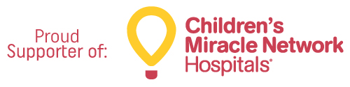 Vermont Rx Card is a proud supporter of Children's Miracle Network Hospitals
